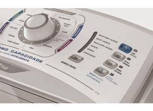 Conserto de lavadora (maquina de lavar)atendo rapido