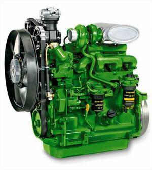 Curso profissional especialista em motores