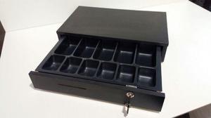 Guarda dinheiro estilo gaveta caixa direto da fábrica
