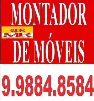 Mr – montadora de móveis – 9.9884.8584