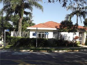 Selecione residencial para venda e locação, alto de