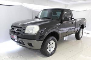 Ford ranger xls sport 2.3 16v 150cv cs
