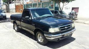 Ford ranger xlt 2.3 cs