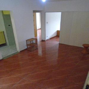 Apartamento 02 dormitórios - 10 minutos do metrô