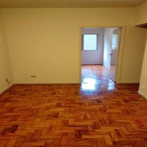 Apartamento de 2 dorms. com 1 vaga - metrô vila mariana
