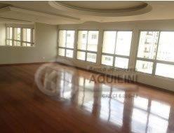 Apartamento p/ locação 403m² jd. paulista