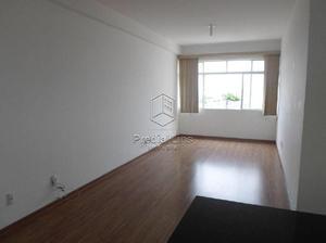 Apartamento para locação jd. glória