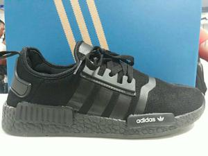 1b8f5300c4 Adidas pro 【 OFERTAS Julho 】   Clasf