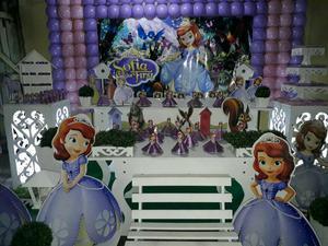 Aluguel decoração eventos festas