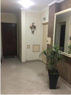 Apartamento padrão para venda e aluguel em vila silveira