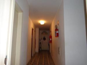 Apartamento amplo paro locação