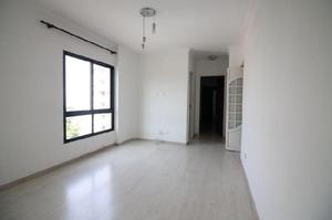 Apartamento para aluguel - em sacomã