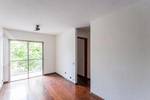 Apartamento para aluguel - na vila olímpia