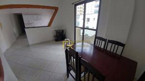 Apartamento residencial para venda e locação, campo da