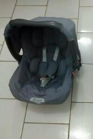 Bebê coforto burigoto