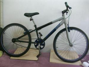 Bicicleta alfamec aro 24 (sem marcha)