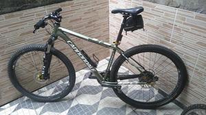 7d3ccdceb Bicicleta cannondale mtb   OFERTAS Maio