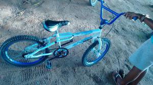 0cf828d28 Bicicleta top melhor 【 OFERTAS Maio 】   Clasf