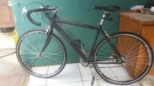 Bike speed - caloi 10