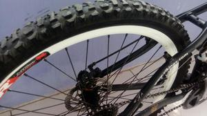 "Bike "" vikingx"" aro 26"