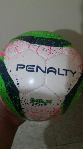 Futsal penalty   OFERTAS fevereiro    71bb23e0c096c