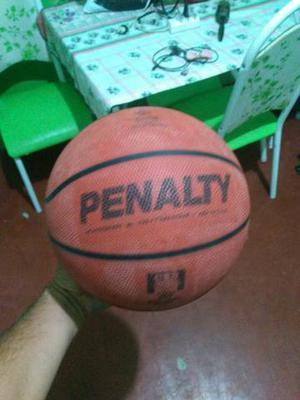 Bola de basquete original