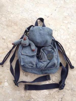 ac4e7c5b2 Bolsa mochila original 【 REBAIXAS Maio 】 | Clasf