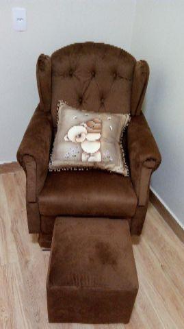 Cadeira reais   OFERTAS fevereiro     Clasf 316f8dcc2f