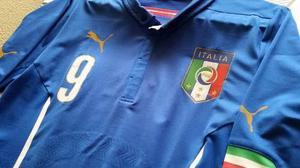 Camisa italia copa   OFERTAS fevereiro    19a3646c3755e