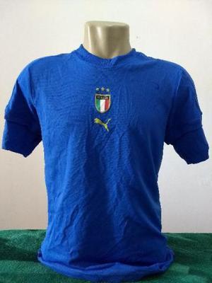 Camisa selecao italia   REBAIXAS fevereiro    510d9c04ac142