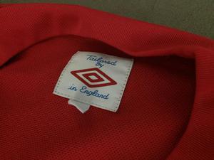 24ba549e8d Camisa oficial treino   OFERTAS fevereiro
