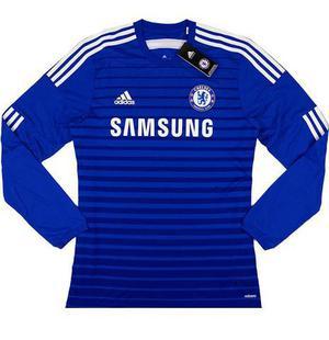 Camisa oficial jogador   OFERTAS fevereiro    c8f9c9f8f095e