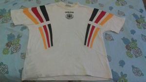 Camisa rara da seleção da alemanha anos 90 b4fd157e20fac