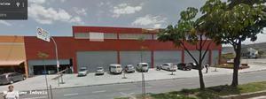 Comercial para locação - guarulhos / sp, bairro cocaia