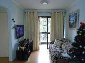 Excelente apartamento, metro jabaquara, região