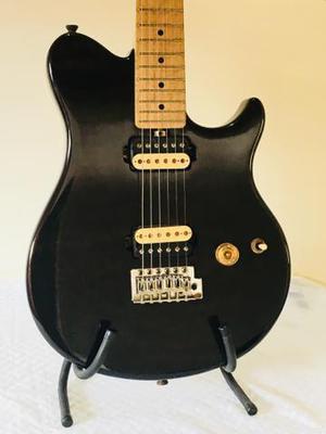 Guitarra memphis mgm 100
