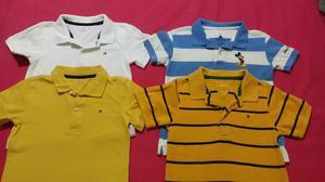 Lote menino (roupas de marca)