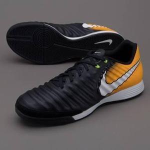 Nike futsal n   OFERTAS fevereiro    3d835a4627ab1