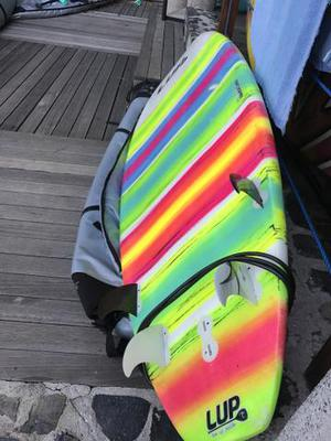 Prancha standup padlle - sup surf