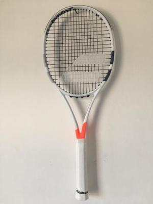 Raquete babolat pure strike project one 7 - 2018