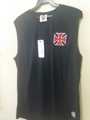 Camisa vasco p   OFERTAS fevereiro    711c7002a9bdf
