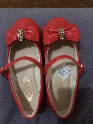 f97df627c Sandalia sapato 【 REBAIXAS Junho 】 | Clasf