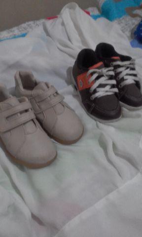 328e585d54 Sapato usado n 【 REBAIXAS Maio 】 | Clasf