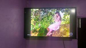 """Tv led digital 32"""" com controle remoto"""