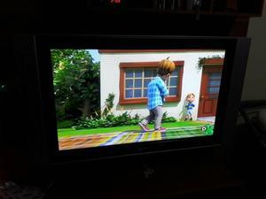 Televisão philips 42 polegadas *leia a descrição