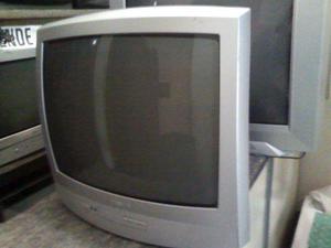 Tv 20 polegadas com garantia de 3 meses e no cartão