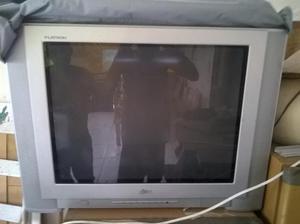 Tv 29 polegadas platong boa