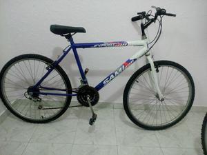 Vende-se bicicletas usadas em bom estado