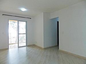 24612 - apartamento 3 dorms. (1 suíte), sacomã - são