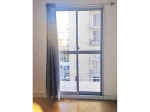 24643 - apartamento 2 dorms, sacomã - são paulo/sp